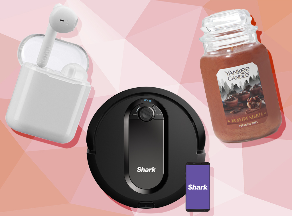 Walmart Black Friday Deals You Can Shop Now E Online