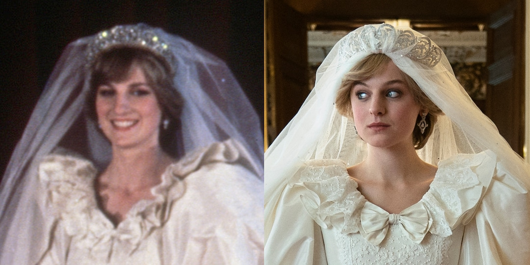 Fantasy vs. Reality: How The Crown Recreated Princess Diana's Iconic Fashion - E! Online.jpg