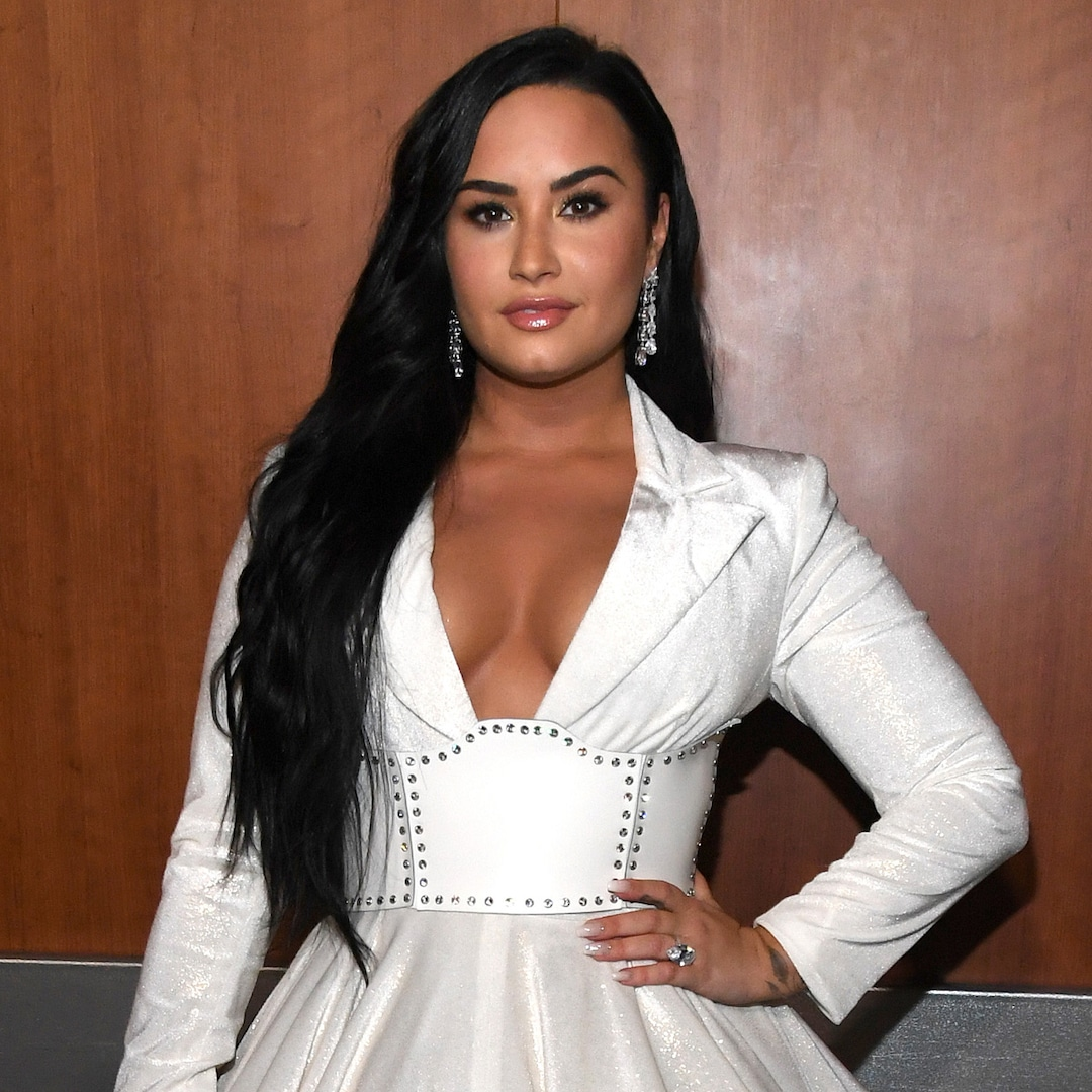 , Demi Lovato's Wildest Date Story Takes Romance To New Heights – E! Online, Indian & World Live Breaking News Coverage And Updates