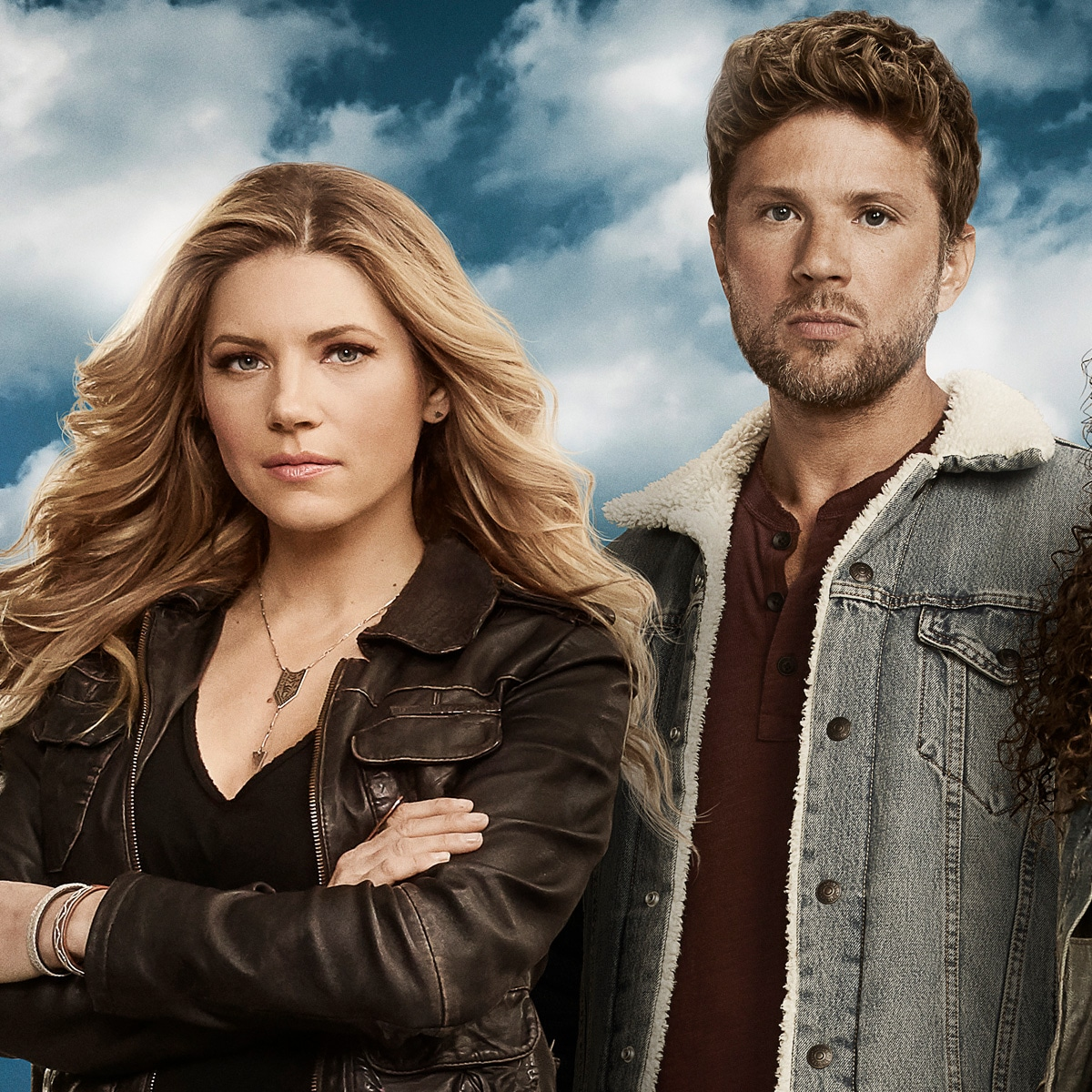 This Love Triangle Will Have You Hooked On Ryan Phillippe S Thriller E Online Ca