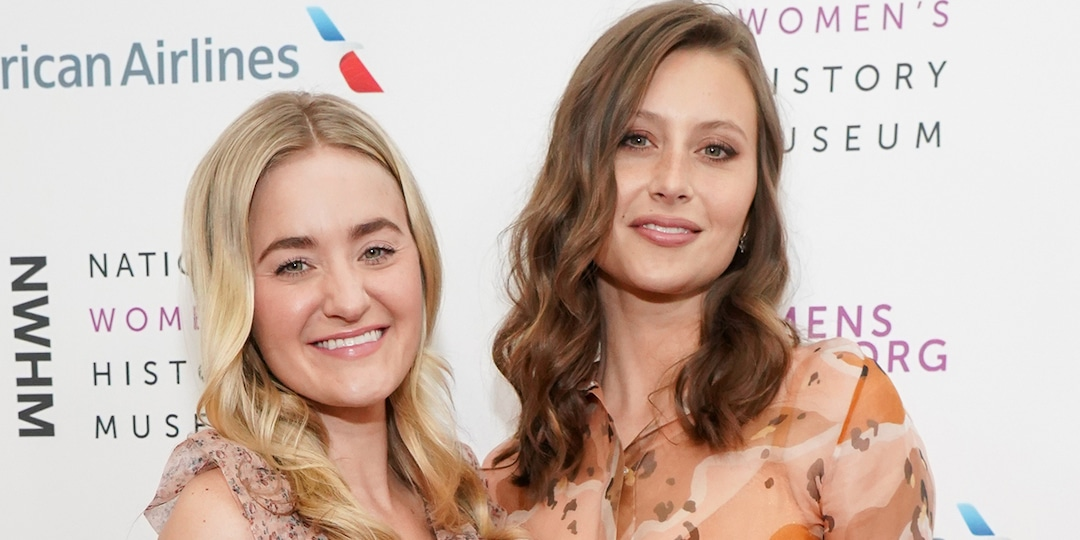 Here's What Has Changed the Most for Aly & AJ Since Their Teen Pop Star Days - E! Online.jpg