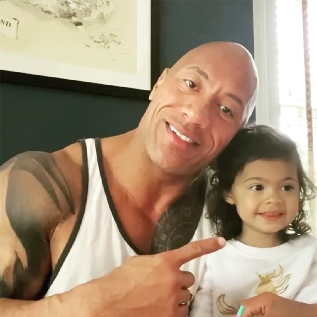 rs 814x1024 201114145531 814 dwayne johnson daughter tia instagram cjh 110420 jpg?fit=around|1080:1080&output quality=90&crop=1080:1080;center,top.