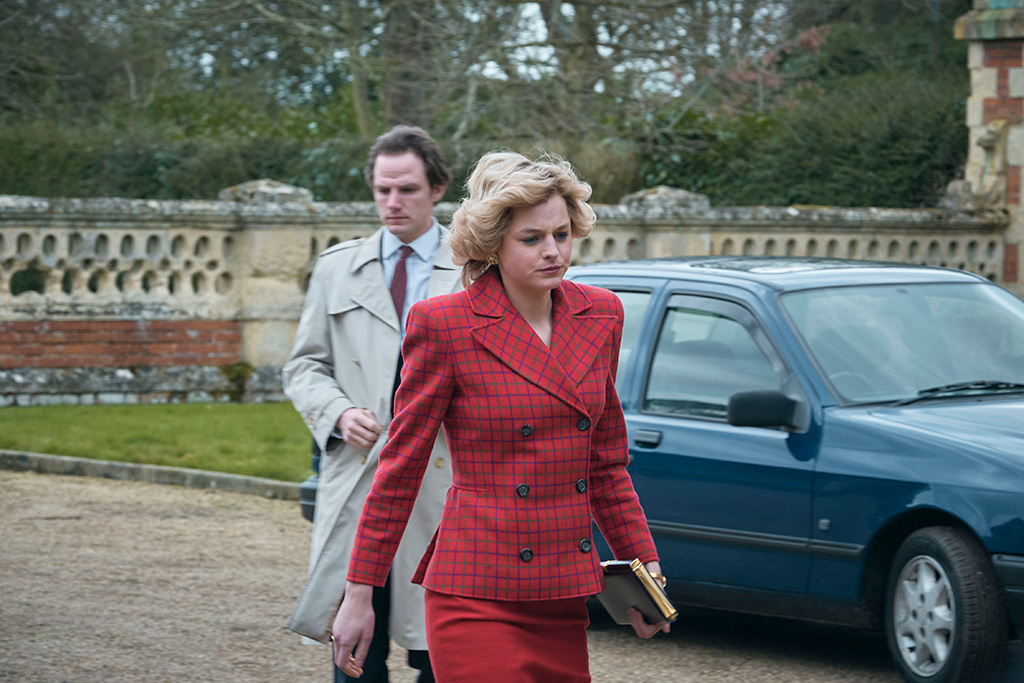 photos from all the photos of princess diana in season 4 of the crown e online princess diana in season 4 of the crown