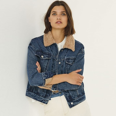 Best Anthropologie Pre Black Friday Deals 2020 E Online