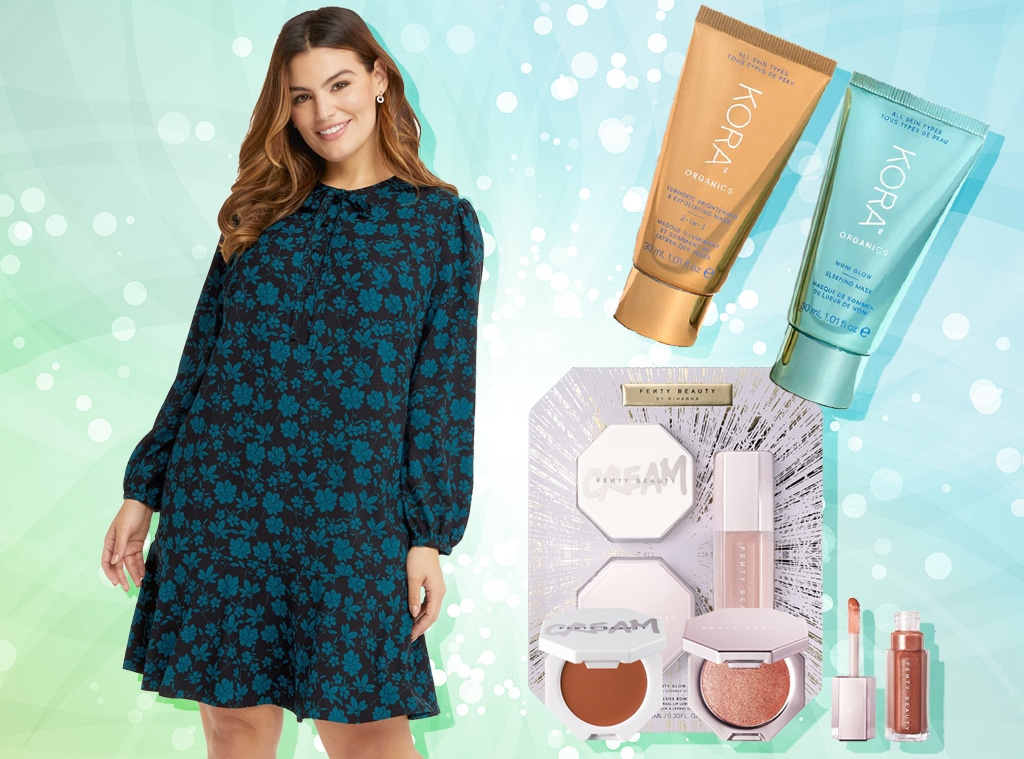 E-Comm:13 Brands with Celeb Followings Black Friday