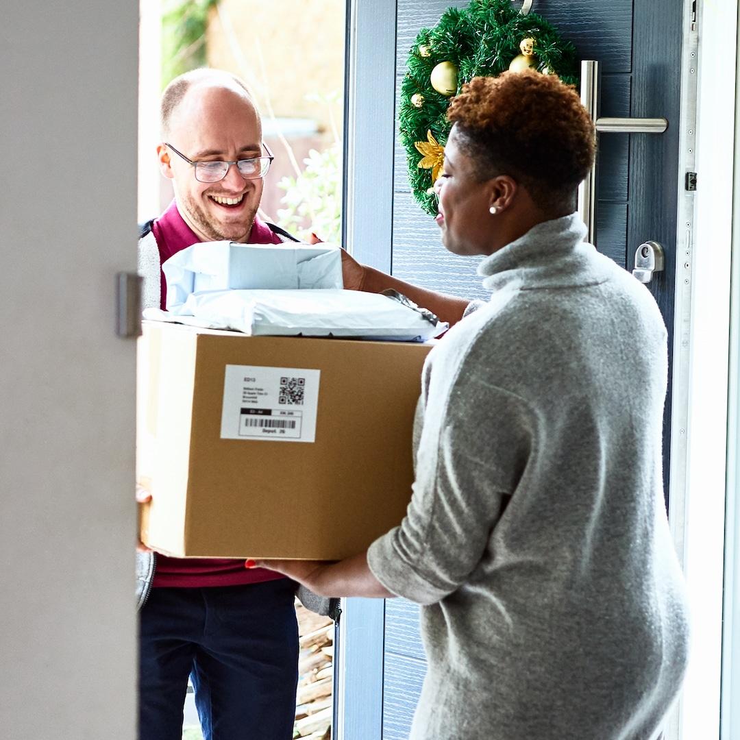 The Best Black Friday 2020 Home Deals: Dyson, Wayfair, Kohl's & More