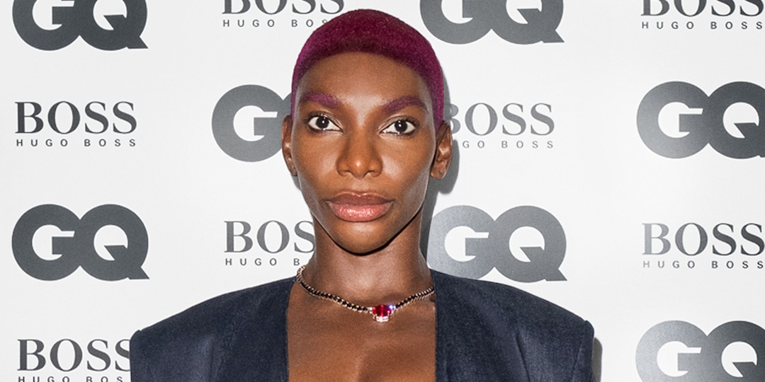 The Gripping True Story That Inspired Michaela Coel's I May Destroy You - E! Online.jpg