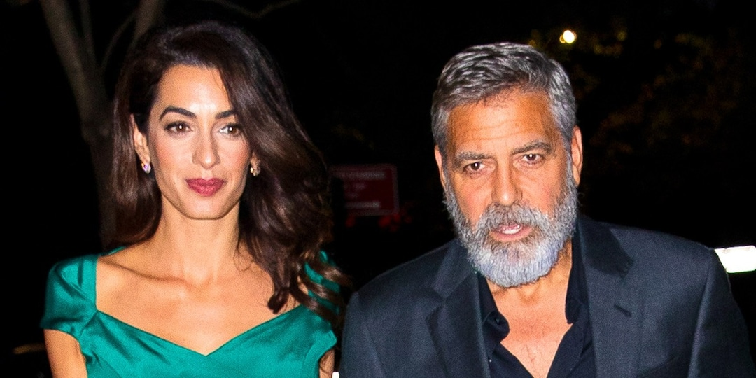 Here's the Truth Behind Those Amal Clooney Pregnancy Rumors - E! Online.jpg