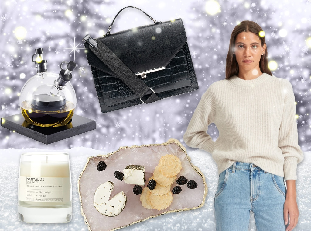 EComm, 20 Gifts Under $100 That Look Expensive
