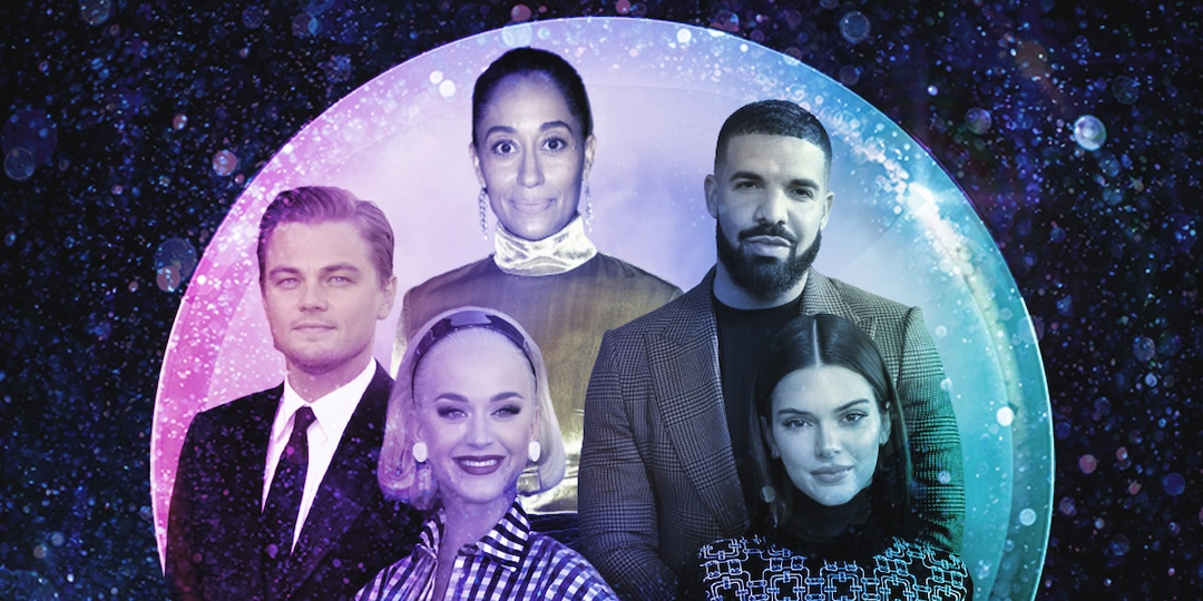 It's Scorpio Season: Celebrity Psychic Predicts What's to Come For Famous Scorpios - E! Online.jpg