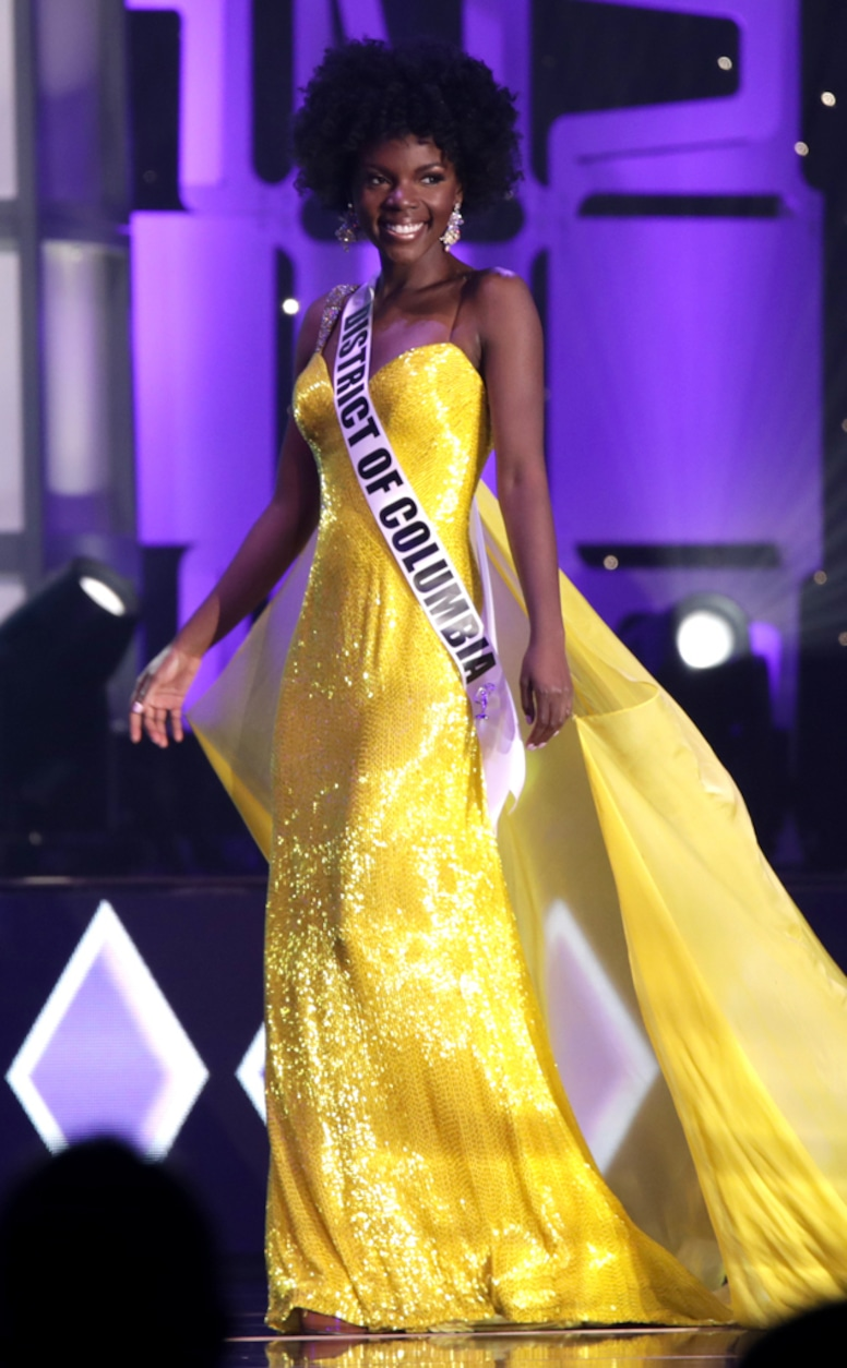 REINAS VESTIDAS DE AMARILLO  - Página 2 Rs_634x1024-201109110833-634-miss-usa-2020-district-of-columbia