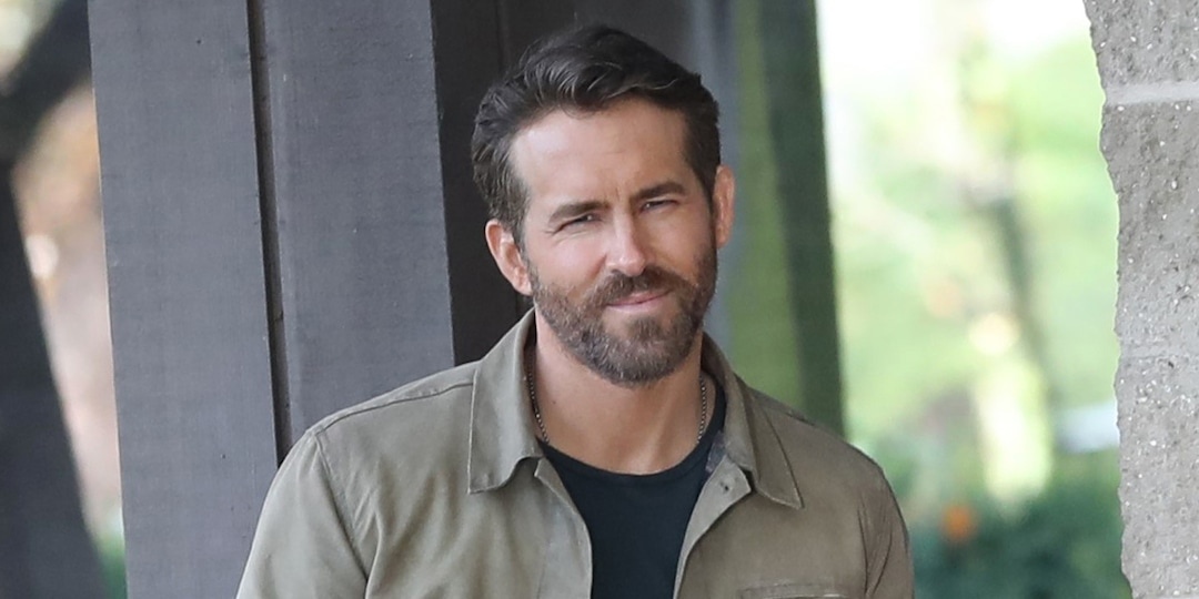 "Ryan Reynolds Sends Cheeky Response to David Beckham's Comment About His ""Sore Wrist"" - E! Online.jpg"