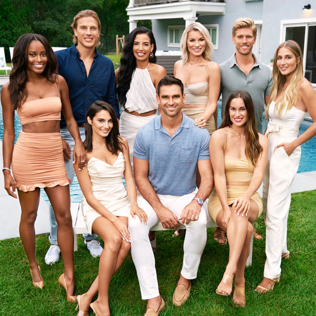 Why Summer House Season Five Deserves Your Attention