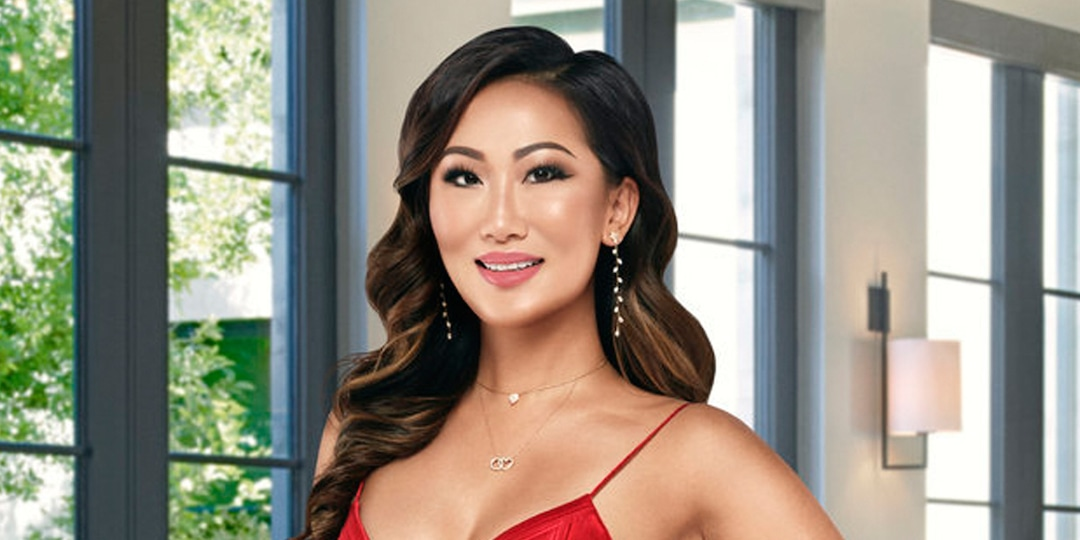 Is Tiffany Moon Leaving The Real Housewives of Dallas? Read Her Surprising Update - E! Online.jpg