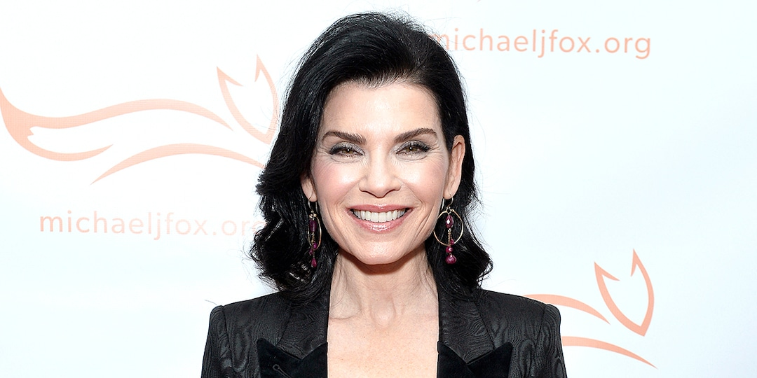 Julianna Margulies Defends Playing a Queer Character on The Morning Show - E! Online.jpg