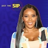 Listen: Angela Simmons on Loss & Finding Her Romeo Plus More Exclusives On Just The Sip The Podcast