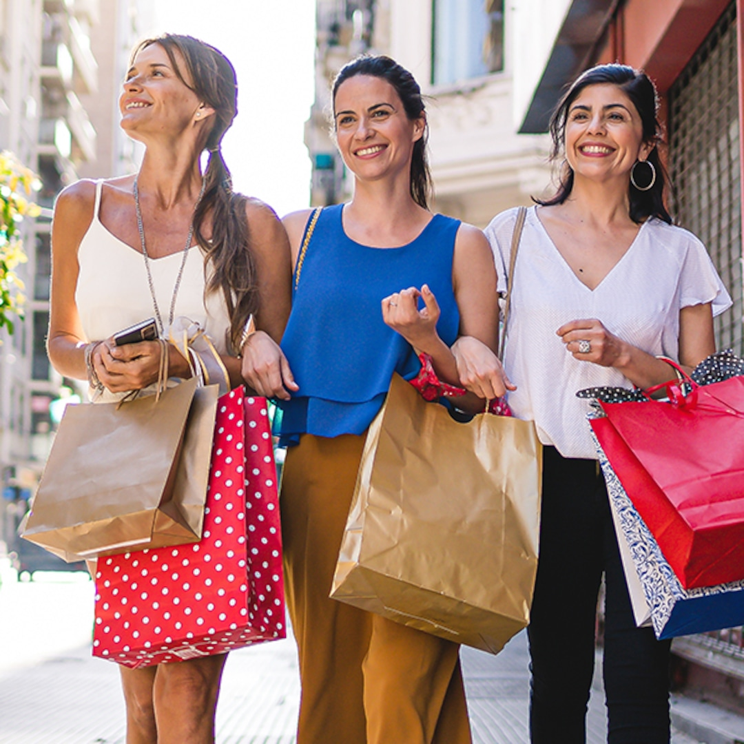 Today's Best Sales: Everlane, Milk Makeup, Madewell & More