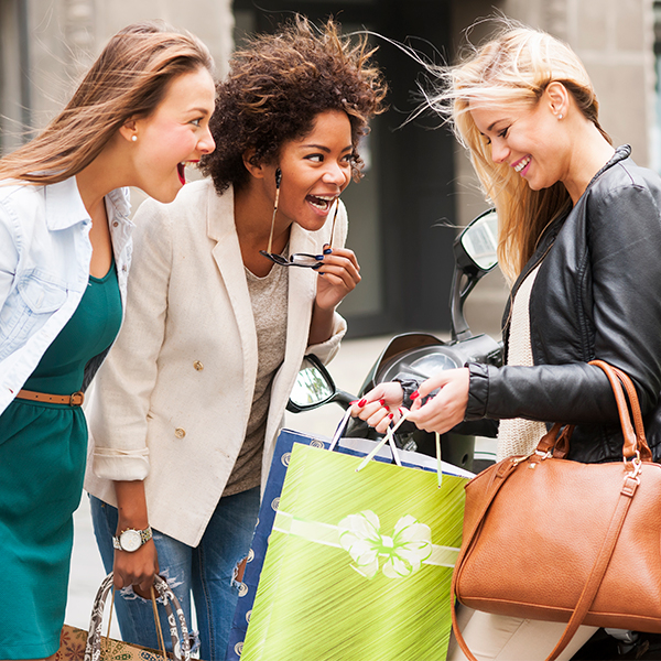 Today's Best Sales: BaubleBar, Frame, True Religion & More