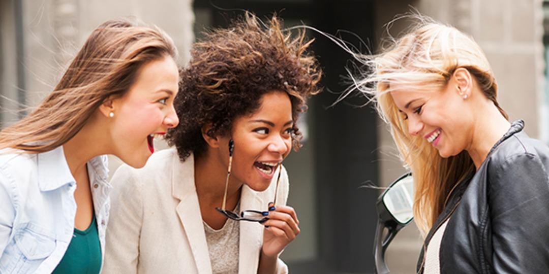 Best Memorial Day Sale Fashion Deals 2021: Nordstrom, Anthropologie, Shopbop & More - E! Online.jpg