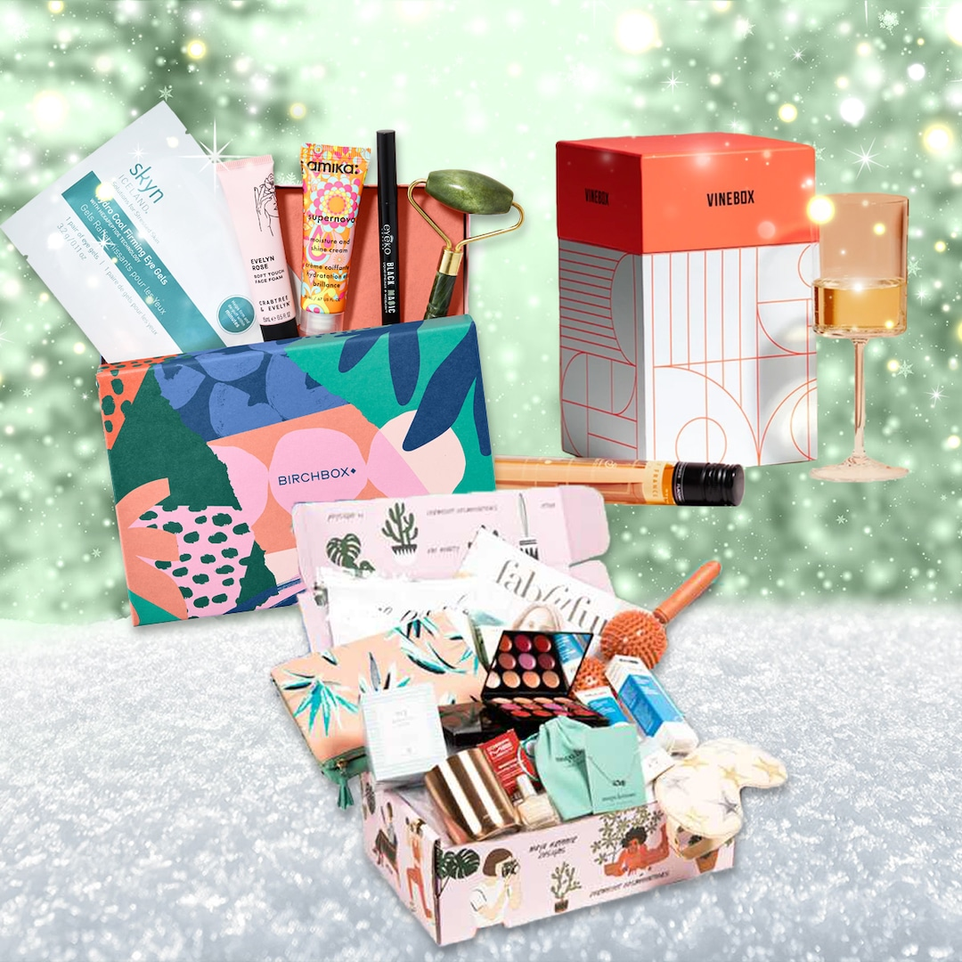 rs 1200x1200 201221142719 1200 holiday gift guide These Subscription Boxes Make Perfect Last Minute Gifts