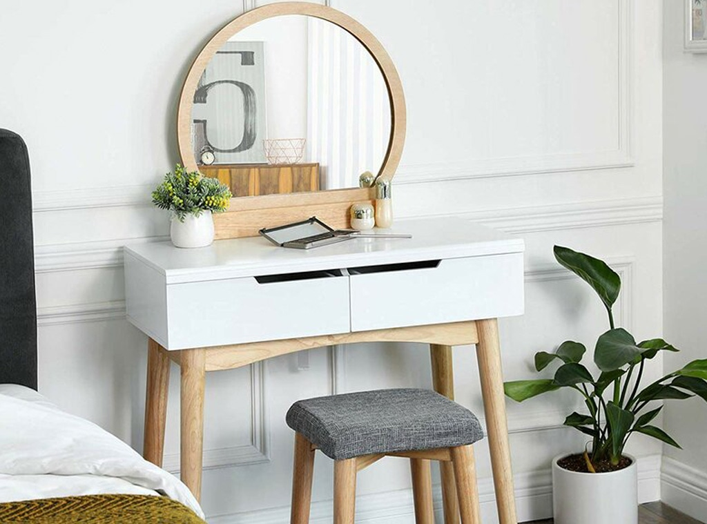 Save Up To 60 At Wayfair S End Of Year Clearance Sale E Online