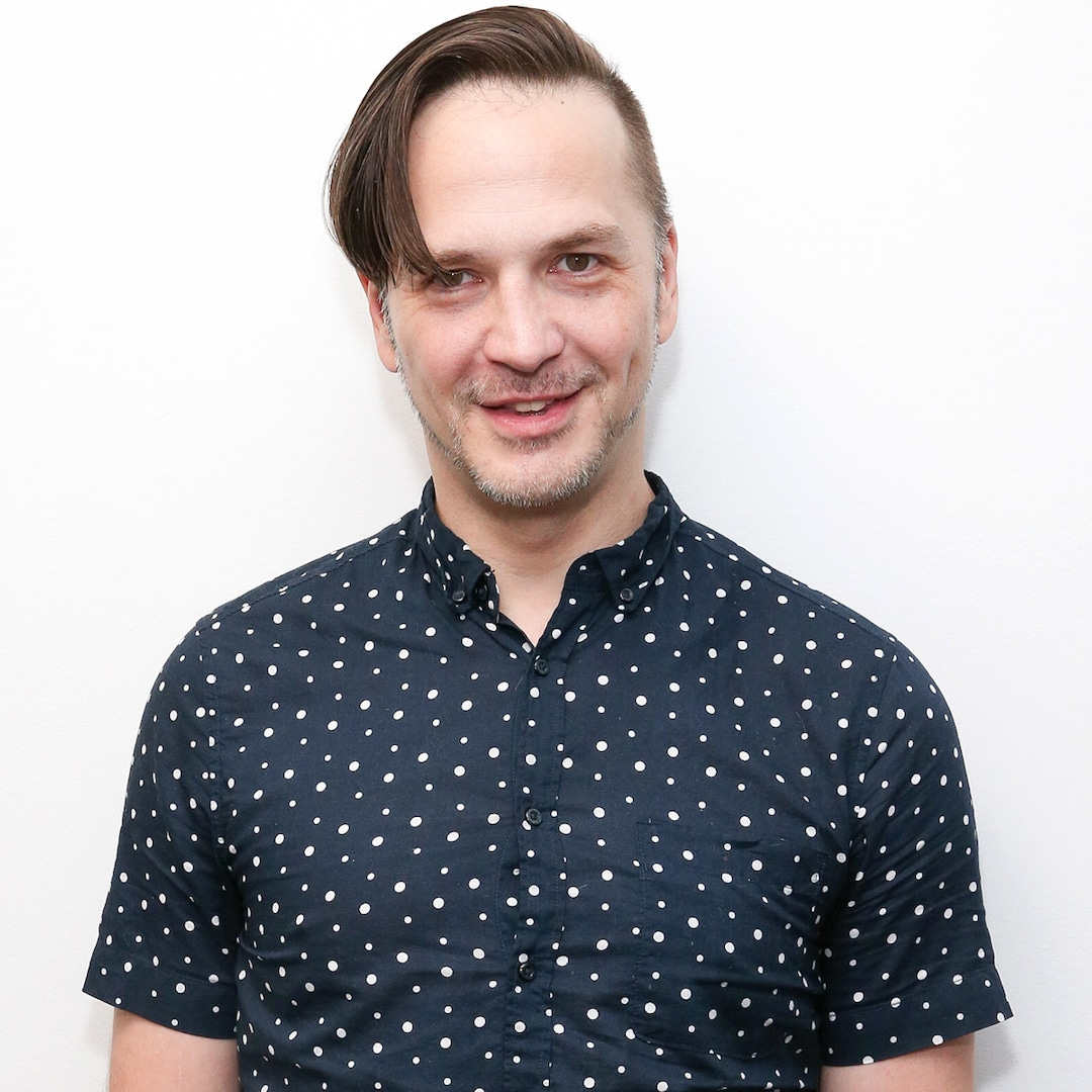 "Notorious ""Membership Youngsters"" Killer Michael Alig Useless at 54 – E! On-line"