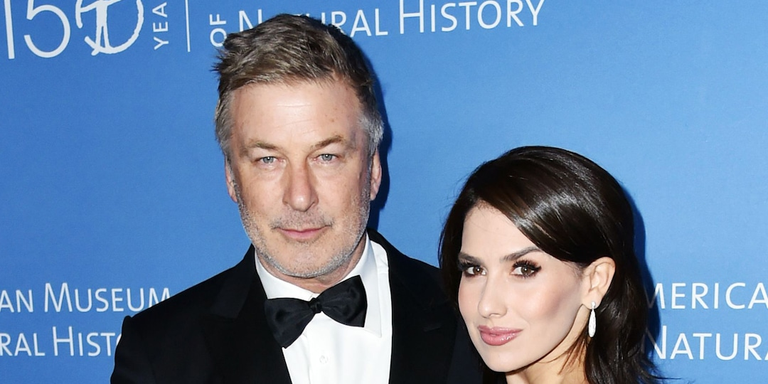 Hilaria and Alec Baldwin Quietly Welcome Baby No. 6 - E! Online.jpg