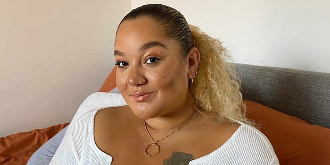 YouTuber Grace Victory Awakens From Coma After Nearly 3 Months - E! Online.jpg