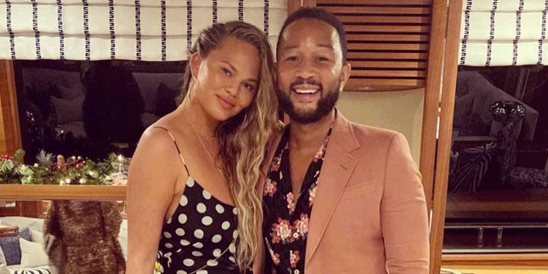 Watch John Legend Compare Wife Chrissy Teigen to Simone Biles in Swoonworthy Clip - E! Online.jpg