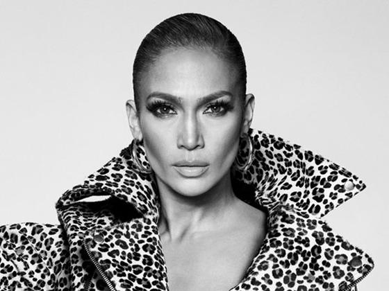 Jennifer Lopez étend son empire à votre placard