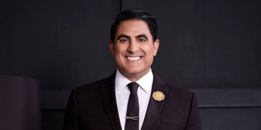 See Which Shahs of Sunset Co-Star Moved in Next Door to Reza Farahan - E! Online.jpg
