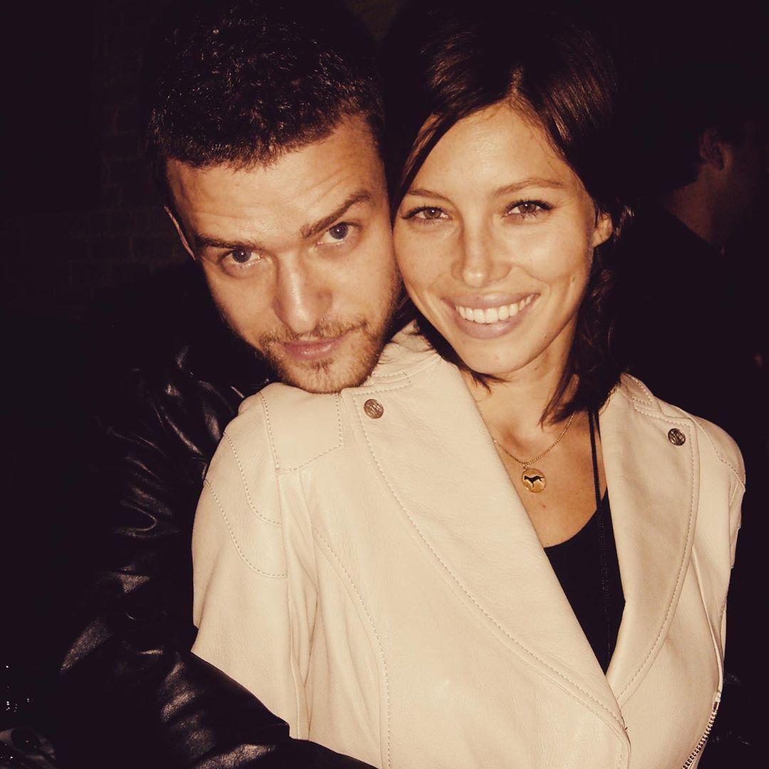 Inside Jessica Biel and Justin Timberlake's Intense, Eventful Year