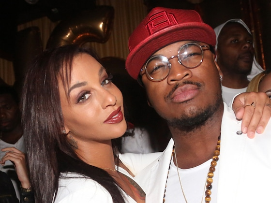 Ne-Yo Confirms He and Wife Crystal Smith Have Split and Will Divorce