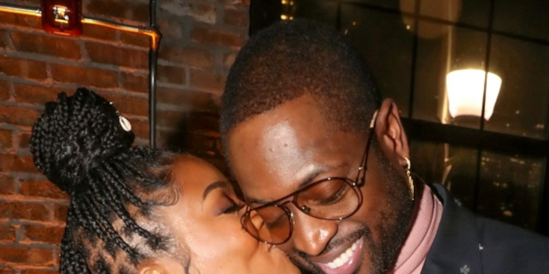 Find Out Gabrielle Union's Hilarious Father's Day Plans for Dwyane Wade - E! Online.jpg