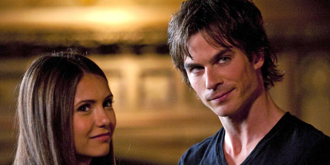 16 Epic Secrets About The Vampire Diaries Revealed - E! Online.jpg