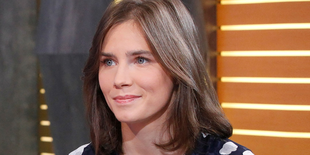 Amanda Knox Gives Birth to First Baby With Husband Christopher Robinson - E! Online.jpg