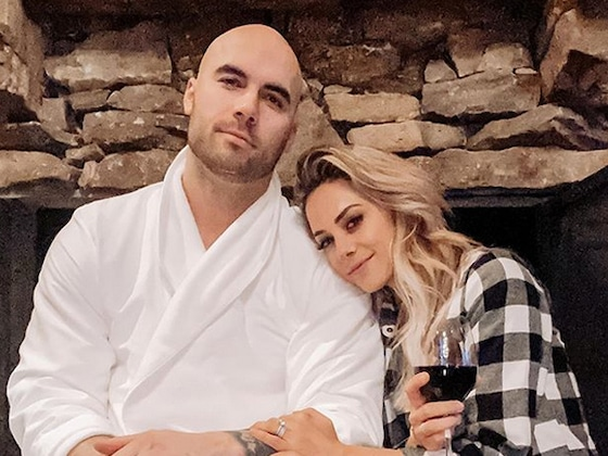 "Jana Kramer and Mike Caussin Ready to ""Rebuild"" After ""Interesting End"" to 2019"