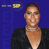Listen: EJ Johnson Chats Evolving Plus More Exclusives On Just The Sip The Podcast