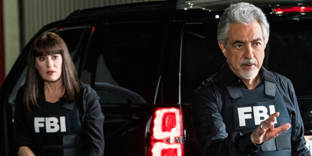 "Paget Brewster Says the Criminal Minds Revival Is ""Dead,"" But We Aren't So Sure - E! Online.jpg"