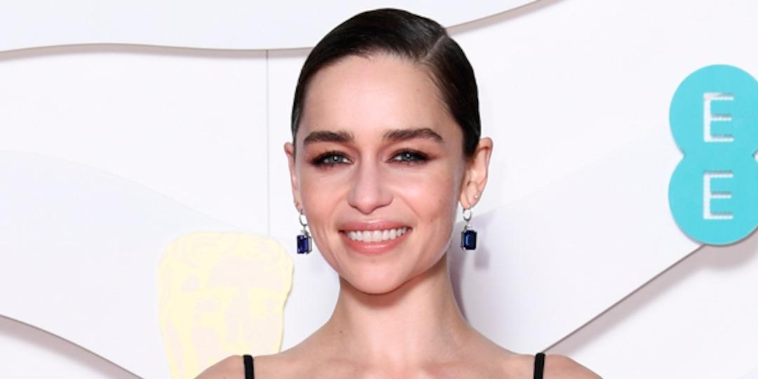 Emilia Clarke Reignites the Game of Thrones Starbucks Coffee Cup Cameo Debate - E! Online.jpg