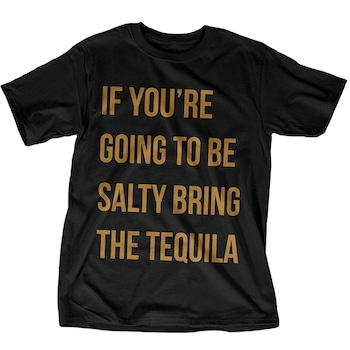 E-Comm: Tequila Gift Guide