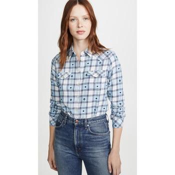 Spring 2020 Trends: Western Wear
