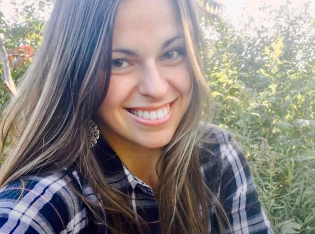 Lindsey Lagestee, Dixie Crush