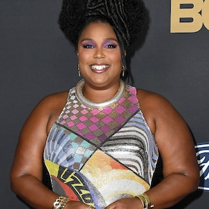 Lizzo, 2020 NAACP Image Awards, Red Carpet Fashion