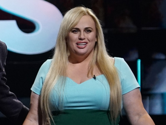 See Rebel Wilson Take on <I>Brain Games</i> Speed Dating Challenge With Surprising Results</I>