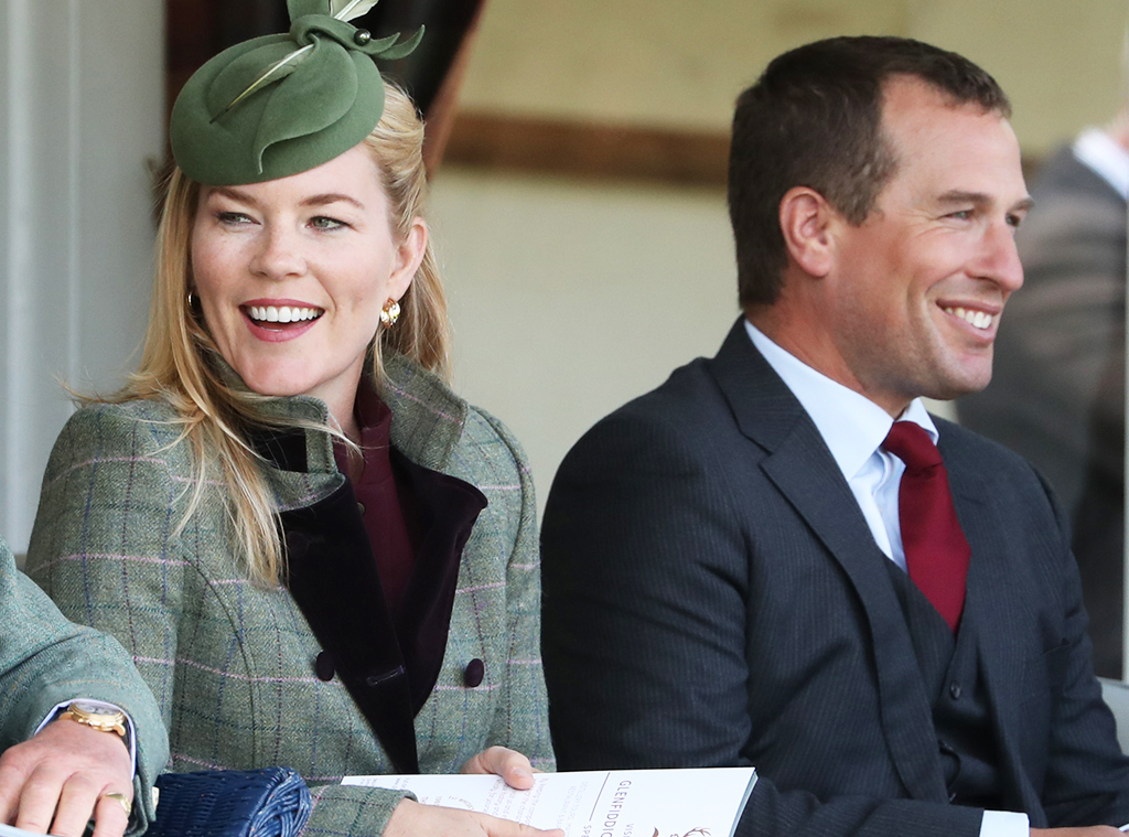 The Significance Of The Latest Divorces Roiling The Royal Family E Online Ap,Formal Summer Beach Wedding Guest Dresses