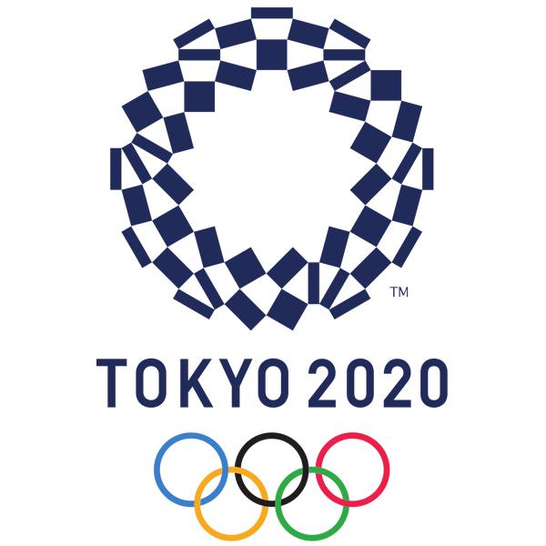 2020 Tokyo Olympics at Risk of Cancellation Because of Coronavirus
