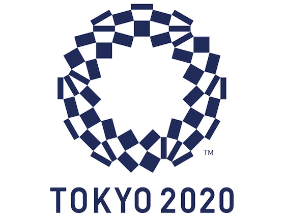 2020 Tokyo Olympics at Risk of Cancellation Because of Coronavirus