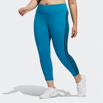 Spring Leggings & More Workout Wear to Update Your Gym Bag