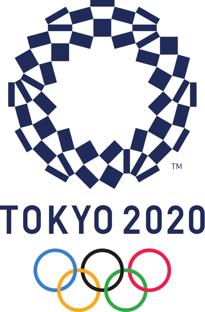 2020 Tokyo Olympics Officially Postponed Due to ...